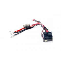 Electronic Speed Controller (98063)