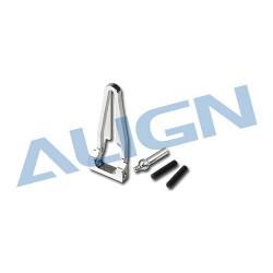250PRO Matal Anti Rotation Bracket (H25116T)