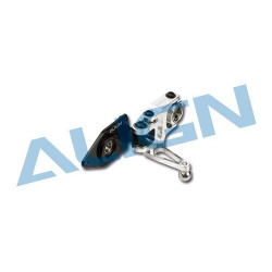 450PRO Metal Tail Pitch Assembly (H45179T)