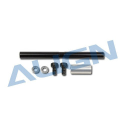 600PRO Control Shaft (H60220T)