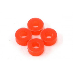 B300X - Amortisseurs (BLH4505)