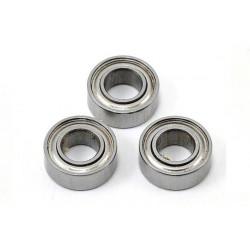 B300X - Roulement 4x8x3 (BLH4515)