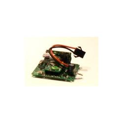 PCB 40 MHz