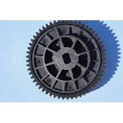 Spur Gear (ZBAJA3-13)