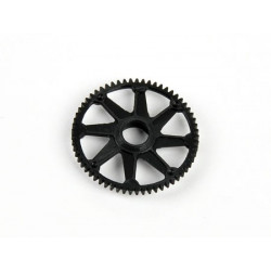 Spare Gear for Auto Rotaion Gear  (Wakera Mini CP)