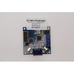 Multi-Rotor Control Board V3.0 (Atmega328 PA)