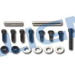 T-Rex 100 - Screw Parts (H11020AT)