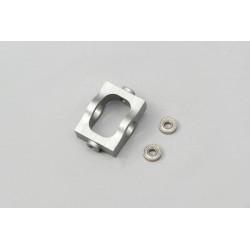 Seesaw (metal) (XFP-09)