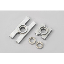 Main shaft mount (metal) (XFP-26)