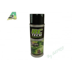 RC Tech Degreaser (1541)