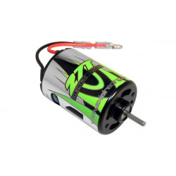 Axial crawler 27T Electric Motor (AX24004)