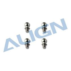 DFC Linkage Ball T-REX 800/700/600/550 DFC (H70Z001XXT)