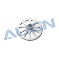 Autorotation tail drive gear 104T M1 T-REX 700 Nitro Pro / 700E / 700E F3C (HN7020B)