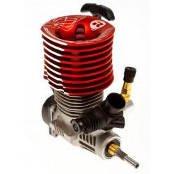 Power Unit .28 Big Block Motor (R29010)