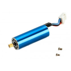 Brushless Main Motor: mCP X BL (BLH3903)