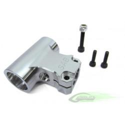 Aluminium Centre Hub (H0026-S) Goblin 630