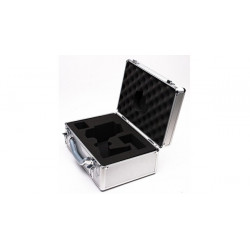Valise aluminium Spektrum Aluminum Surface Transmitter Case (SPM6713) (SPM6713)
