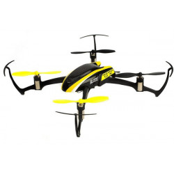 Quadcopter Blade Nano QX SAFE Technology (Bind-N-Fly) (BLH7680)