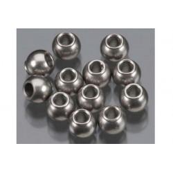 Linkage balls 12 pcs (PV0058)