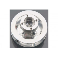 Metal cooling fan 50 size (PV0106)