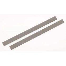 Clutch Liner Garniture de cloche d'embrayage (PV0532-1)