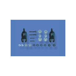 main rotor baldes connector