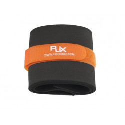 Receiver wrap orange (RJX-100OR)