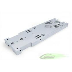 Aluminium Frame Tray (H0009-S)