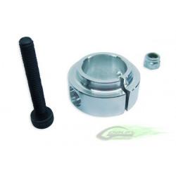 Locking Collar Set (H0020-S)