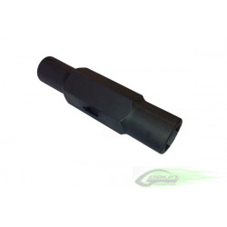 New Plastic M8,M6 Wrench Tool (HA016-S)