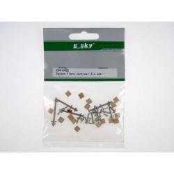 Accessories for landing skit set for EK4-0059