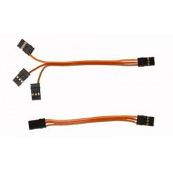 Wire Set Mini VBar 120mm (04283)